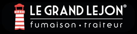 Le-Grand-Lejon-Logo-Mareyeur